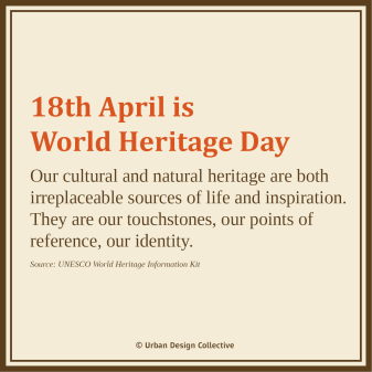 udc-world-heritage-day-2014